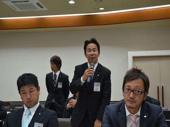 DSC_0049_R.JPG
