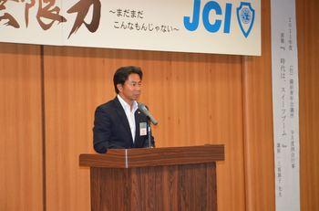 DSC_0347_R.JPG