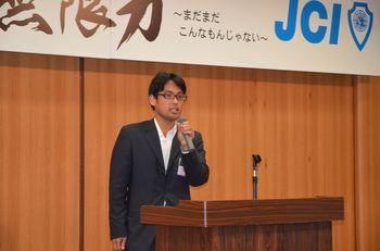 DSC_0399_R.JPG